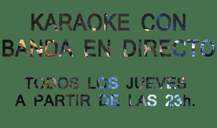 karaoke-en-madrid