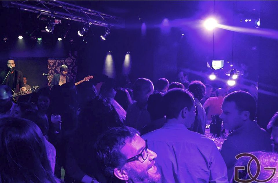 fiestas-privadas-en-madrid-sala-ginger-music