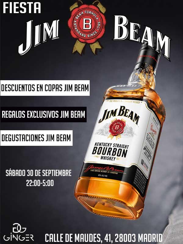 fiesta-jim-beam-sala-ginger-madrid