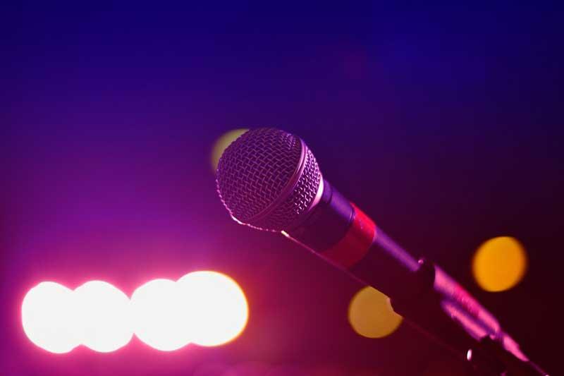 El Karaoke, la mejor receta para una noche inolvidable en Madrid