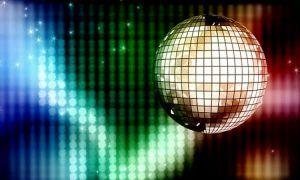 canciones imprescindibles en una fiesta de los 80