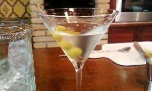 Como_hacer_un_buen_Martini_con_ginebra