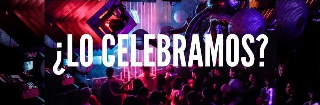 celebrar cumpleaños en madrid 2