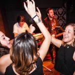 Los mejores lugares para celebrar un cumple en Madrid