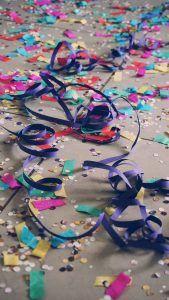 celebrar cumpleaños en madrid centro