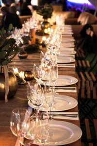 candle-candlelight-catering-1114427 (1) (1)