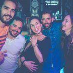 4 ideas para cenas de empresa por Madrid diferentes