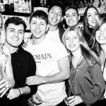 Las mejores zonas de fiesta por Madrid en verano